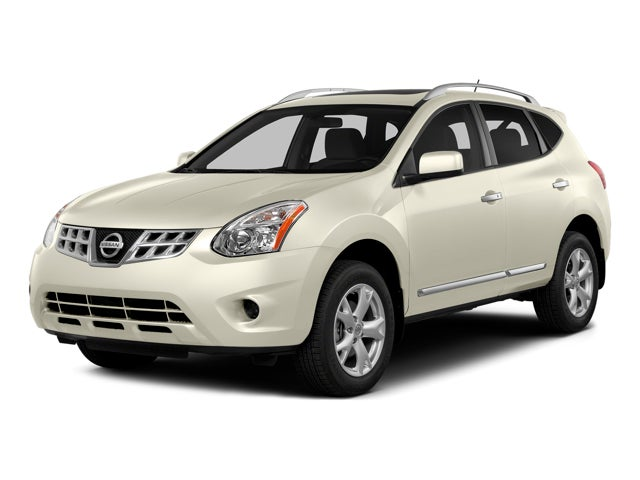 2015 nissan rogue select s florence sc area mercedes benz dealer near florence sc new and. Black Bedroom Furniture Sets. Home Design Ideas